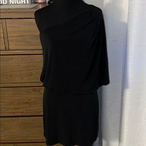 Jessica Simpson size small dress